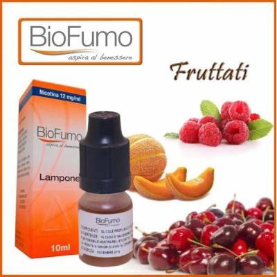 Biofumo Fruttati_1