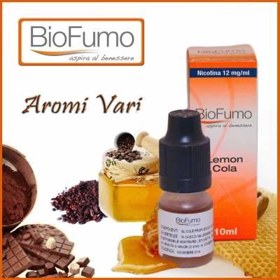 Biofumo Aromi Vari_1