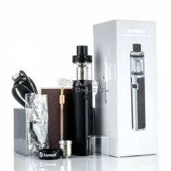 Joyetech Unimax 25 3000mAh 5ml Kit Completo