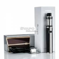 Joyetech Unimax 22 2200mAh 2ml Kit Completo