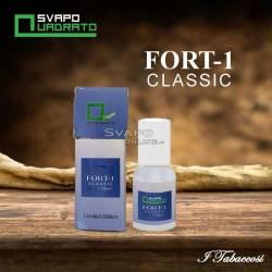 Svapo Quadrato Tabacco Fort_1