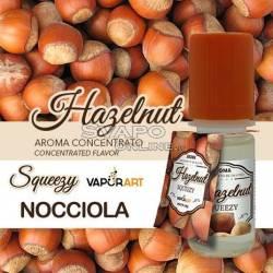 Aroma Squeeze Nocciola