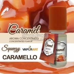 Aroma Squeeze Caramel