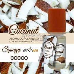 Aroma Squeeze Coconut (Cocco)