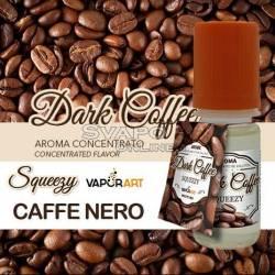 Aroma Squeeze Dark Coffee (Caffe Espresso)