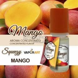 Aroma Squeeze Mango