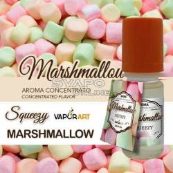 Aroma Squeeze Marshmallow