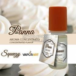 Aroma Squeeze Panna