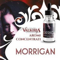 Valkiria MORRIGAN Aroma Concentrato