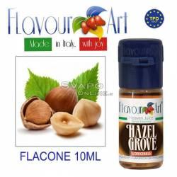 Flavourart Hazel Grove (Nocciola)