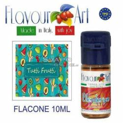 Flavourart Blenderize (Tutti Frutti)