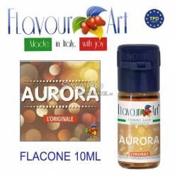 Flavourart Aurora