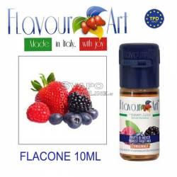 Flavourart Frutti di Bosco