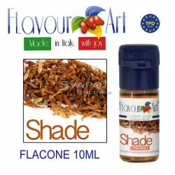 Flavourart Tabacco Shade