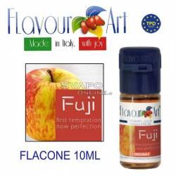 Flavourart Fuji (Mela)
