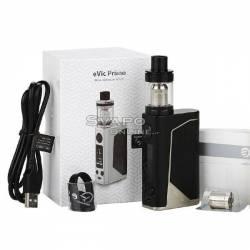 Joyetech eVic Primo 200w Con Unimax 25 Kit Completo
