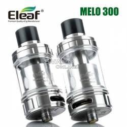 Eleaf MELO 300 Atomizzatore 6.5ml