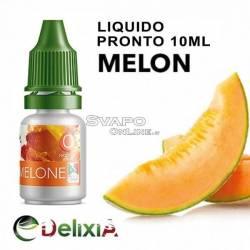Liquido Delixia Melone