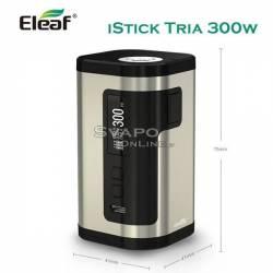 Eleaf iStick Tria 300w