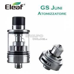 GS Juni Atomizer