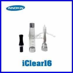 Atomizzatore Innokin Iclear 16 Dual Coil_1