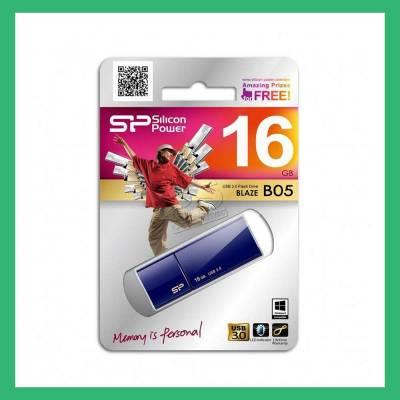 PEN DRIVE USB 3.0 16GB XBOX360 PS3 ALL S.O