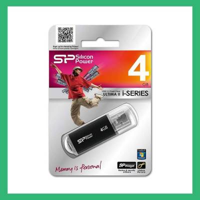 PEN DRIVE USB 2.0 4GB ALL O.S