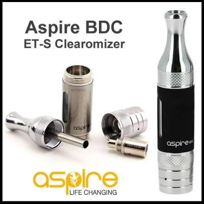 Aspire ET-S Glass BDC_1