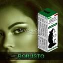 Italian Eliquid Lop Tabacco Robusto 10ml
